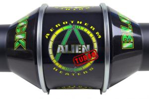 alien-turbo_0