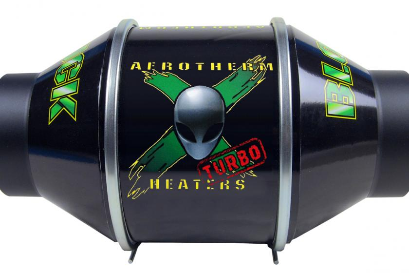 alien-x-turbo