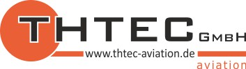 THTEC Aviation